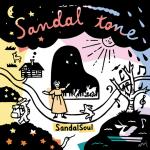 Sandaltone - SandalSoul -